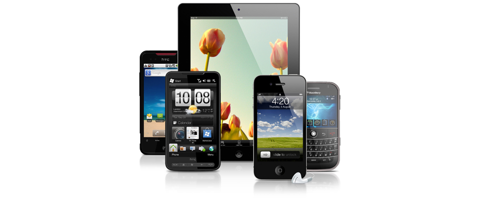 Mobile phones wholesale supplier in india