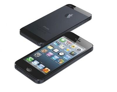 iPhone 5 GSM A1429