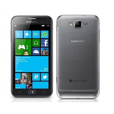 Samsung Ativ S I8750_1