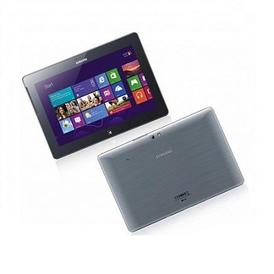 Samsung Ativ Tab P8510_1