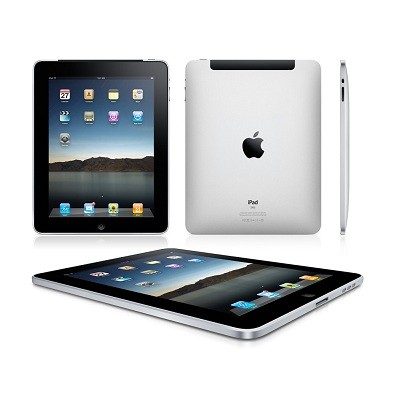 iPad-4-with-retina-display