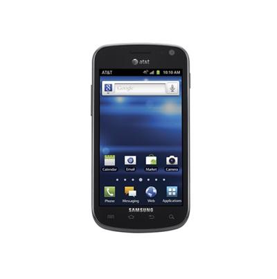 Samsung I577 Exhilarate