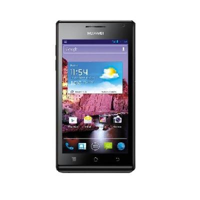 Huawei P1 XL wolesale